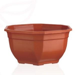 Special Flower Pots
